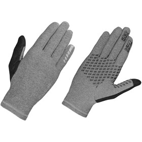 GripGrab Insulator Midseason Gloves Women grey